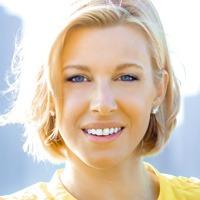 Lauren-Koenig