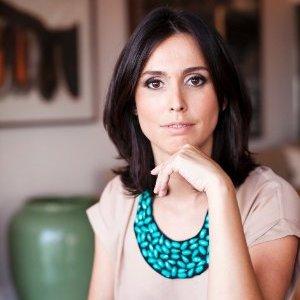 Isabel Braga