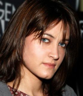 Alexandra Barton Sweeney