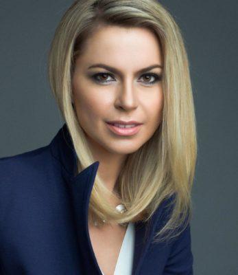 Lona Duncan