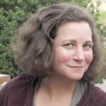 Rachel Holzman headshot 2018