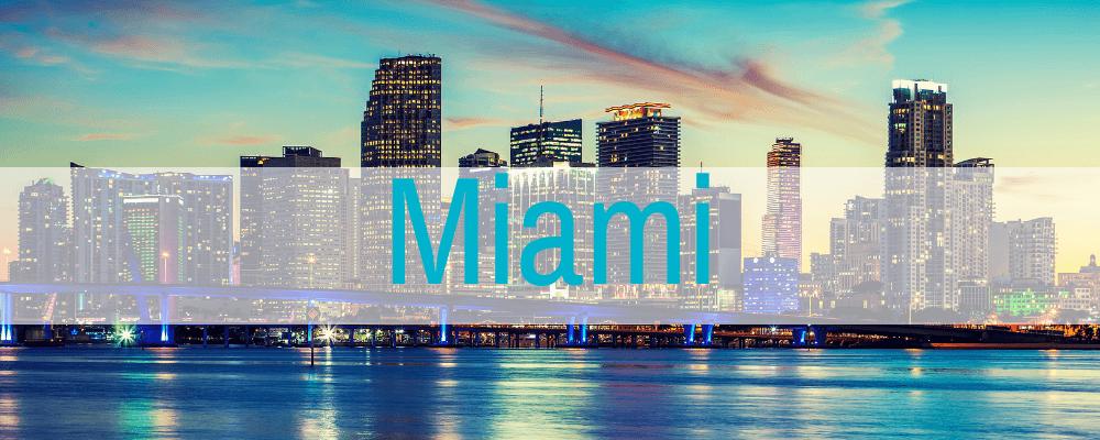 https://www.womenstartuplab.com/wp-content/uploads/2019/08/Miami.png