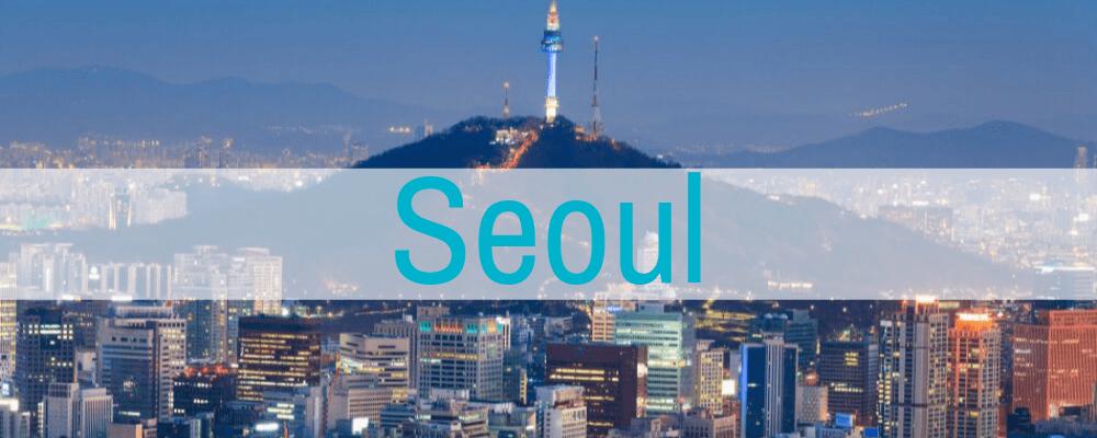 https://www.womenstartuplab.com/wp-content/uploads/2019/08/Seoul2.png