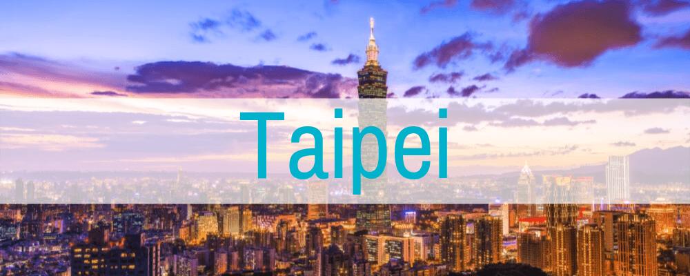 https://www.womenstartuplab.com/wp-content/uploads/2019/08/Taipei2.png