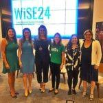 WiSE24 Entrepreneurs