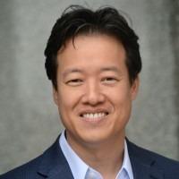 Victor Hwang WiSE24
