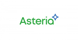 Asteria_logo_201810_from web