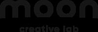 Moon main logo_L