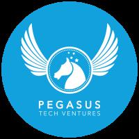 PegasusTech-Avenir-Circle3