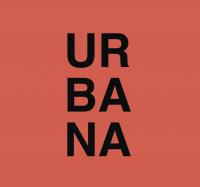 URBANA logo (2019)