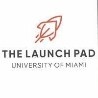 launchpad_miami