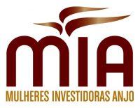 logo_mia