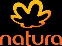 natura - preferencial