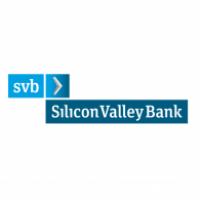 silicon-valley-bank-logo-63E31FCE04-seeklogo.com