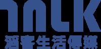 talk滔客生活傳媒02